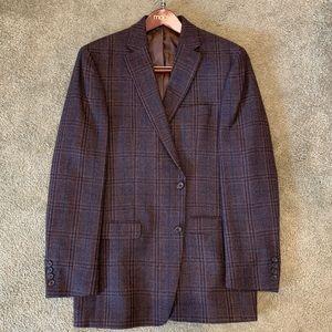 Ralph Lauren Sport Coat 40L